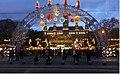 2017 Wien 252 (27481245259).jpg