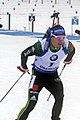 2018-01-05 IBU Biathlon World Cup Oberhof 2018 - Sprint Men - Simon Schempp 3.jpg