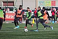 2018-02-22 Entrainement excel-3.jpg