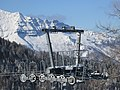 2018-02-24 (136) Bodenbauerexpress at Gemeindealpe with Ötscher in background.jpg