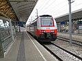 2018-03-19 (405) ÖBB 4744 533-2 at Bahnhof Amstetten.jpg