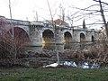 2018-03-24 Puente Mayor, Río Carrión, Palencia, Spain (1).JPG