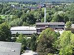 2018-08-22 - Standort Christoph 42 Rendsburg0.jpg