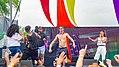 2018.06.10 Capital Pride Festival and Concert, Washington, DC USA 03419 (42693035512).jpg