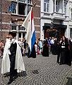 20180527 Maastricht Heiligdomsvaart 065.jpg