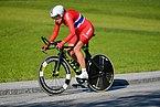 20180925 UCI Road World Championships Innsbruck Women Elite ITT Vita Heine 850 9151.jpg