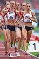 2018 DM Leichtathletik - 1500 Meter Lauf Frauen - by 2eight - 8SC9949.jpg