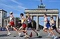 2018 European Athletics Championships Day 7 (08).jpg