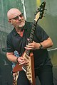 2018 Lieder am See - Wishbone Ash - Andy Powell - by 2eight - 8SC1823.jpg
