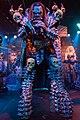 2018 Lordi - by 2eight - 8SC3599.jpg