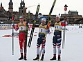 2019-01-12 Men's Final at the at FIS Cross-Country World Cup Dresden by Sandro Halank–044.jpg