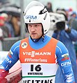 2019-01-26 Doubles at FIL World Luge Championships 2019 by Sandro Halank–342.jpg