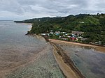 2019-01-27 Village on Coral Coast, Viti Levu, Fiji 2.jpg