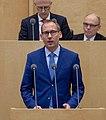 2019-04-12 Sitzung des Bundesrates by Olaf Kosinsky-0098.jpg