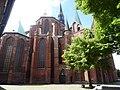 2019-06-09 Lübeck 25.jpg
