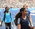 2019-09-01 ISTAF 2019 100 m hurdles (Martin Rulsch) 1.jpg