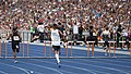 2019-09-01 ISTAF 2019 400 m hurdles (Martin Rulsch) 6.jpg