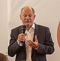 2019-09-10 SPD Regionalkonferenz Olaf Scholz by OlafKosinsky MG 2549.jpg