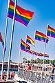 2019.06.13 Hilton Beach at Tel Aviv Pride, Tel Aviv Israel 1640018 (48087056972).jpg
