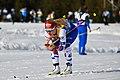 20190226 FIS NWSC Seefeld Ladies CC 10km Katerina Janatova 850 4623.jpg
