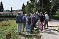 20190505 088archaia korinthos.jpg