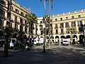 2019 03 16 AIDA Barcelona (37).jpg