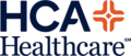 2019 HCA Logo.png
