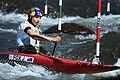 2019 ICF Canoe slalom World Championships 005 - Jessica Fox.jpg