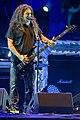 2019 RiP Slayer - Tom Araya - by 2eight - ZSC4863.jpg