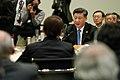 2019 Sessão Plenária da XI Cúpula de Líderes do BRICS - 49065330637.jpg
