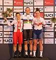 2019 UCI Juniors Track World Championships 172.jpg