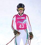 2020-01-10 Women's Super G (2020 Winter Youth Olympics) by Sandro Halank–471.jpg