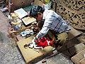 20200213 143451 Puppet Factory Mandalay Myanmar anagoria.jpg