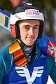 20200222 FIS NC COC Eisenerz PRC HS109 Men Stefan Retteneger 850 4919.jpg