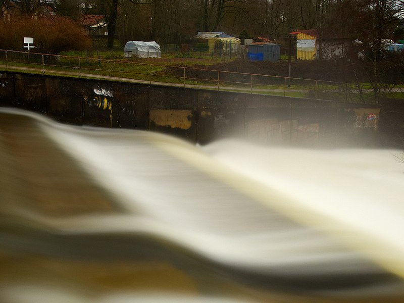 L'eau coule... 800px-2021-02-02_13-57-31_savoureuse-Belfort