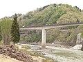 20210501東大滝橋02.jpg