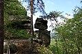 20210518. Sächsische Schweiz.Rauenstein.-055.1.jpg