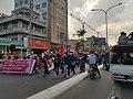 2021 Myanmar protests Mandalay 6.jpg