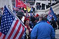 2021 storming of the United States Capitol DSC09486-2 (50811924633).jpg