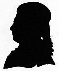 203-Samuel Ahlgren-Svenska teatern 1.jpg