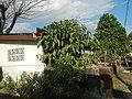 2089Santa Cruz Paombong, Bulacan River Districts 14.jpg