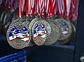 20th Air Force Marathon 160917-F-JW079-1378.jpg