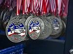 20th Air Force Marathon 160917-F-JW079-1378.jpg