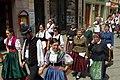 22.7.17 Jindrichuv Hradec and Folk Dance 048 (35265818074).jpg