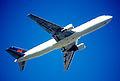 220bx - Air Canada Boeing 767-333ER, C-FMWV@LHR,05.04.2003 - Flickr - Aero Icarus.jpg