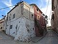 232 Carrer de les Roques - carrer de l'Abeurador (Renau).jpg