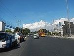 2387Elpidio Quirino Avenue NAIA Road 02.jpg