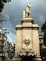 243 Monument a Giuseppe De Nava.jpg