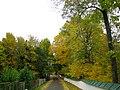 2470. Pskov. Snyataya gora Street.jpg