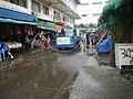 2488Baliuag, Bulacan Market 07.jpg
